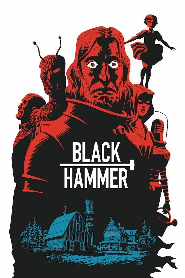 Black Hammer- Age of Doom-3-Variant