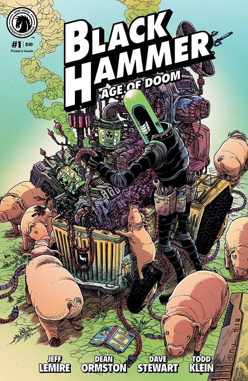 Black-Hammer-1-Variant-Cover-C2E2