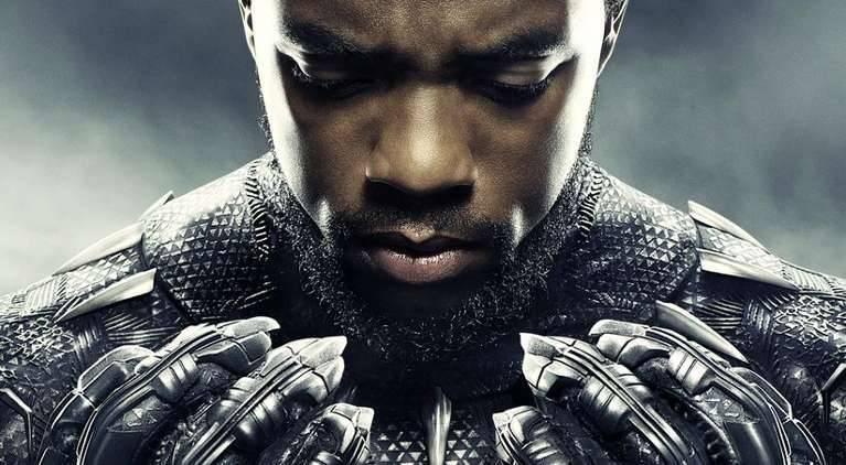 black-panther-alternate-opening-scene