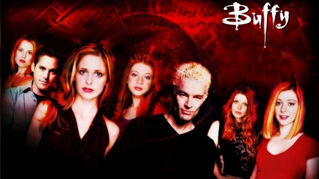 buffy_vampires_tv_smj_entertainment_series_hd-wallpaper-1308982-1024x575