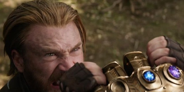 Captain-America-Thanos-2