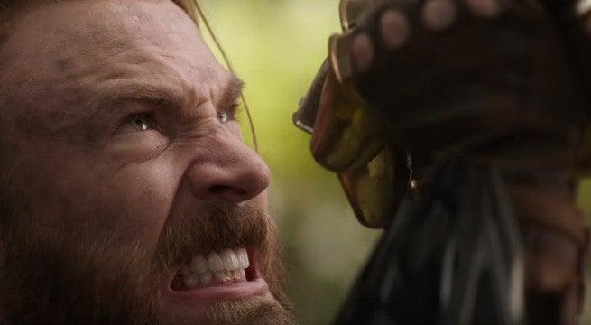 Captain-America-Thanos-3