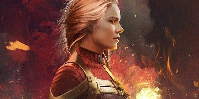 Captain-Marvel-Brie-Larson-BossLogic