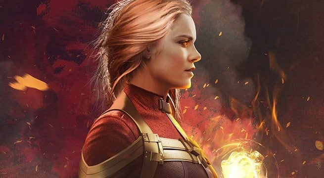 Captain-Marvel-Brie-Larson-BossLogic