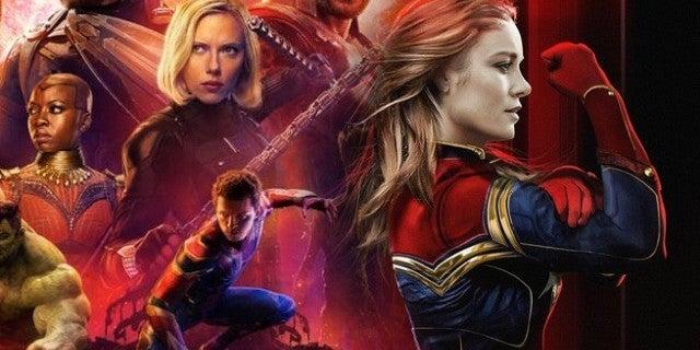 Captain-Marvel-Infinity-War