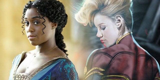 Captain-Marvel-Lashana-Lynch
