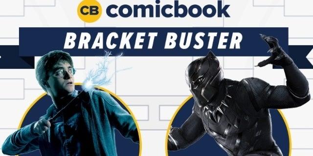 CB-Bracket-FB-Potter-Panther