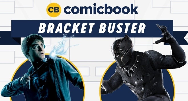 CB-Bracket-FB-Potter-Panther