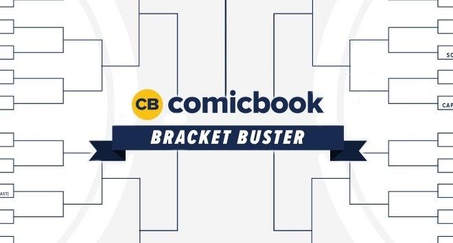 CB BracketBuster