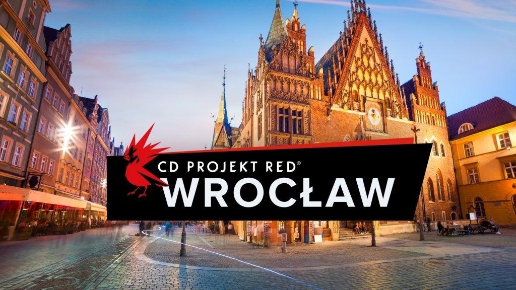 cdpr_wroclaw-2-1024x576