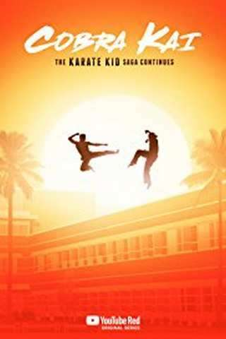cobra_kai_default