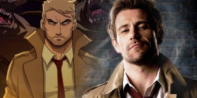 constantine city of demons nbc tv show