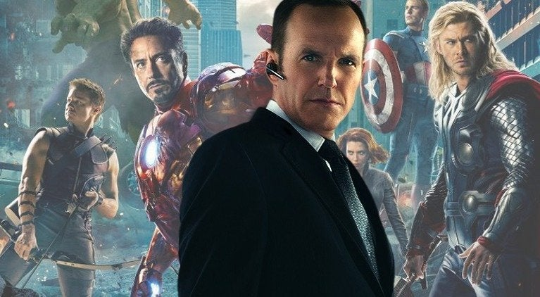 coulson-avengers-1061744