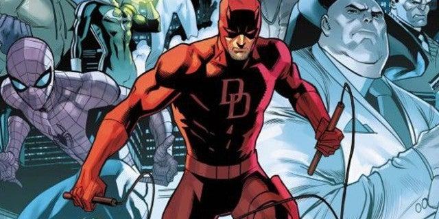 Daredevil-Kingpin-Might-Die