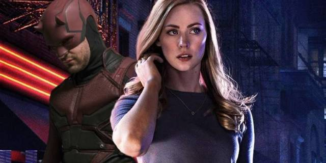 daredevil-season-3-photos-karen-page