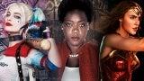 DCEU-Margot-Robbie-Viola-Davis-Gal-Gadot-Oscars