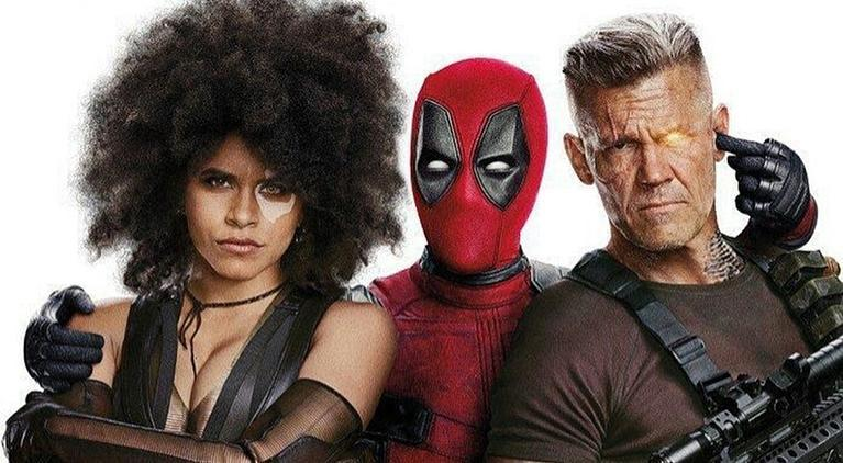 deadpool-2-cable-domino-x-force-poster