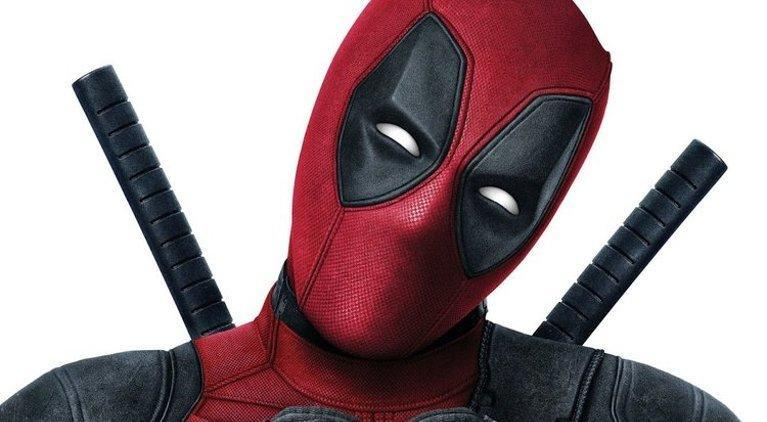 deadpool-2-test-screenings-high-score