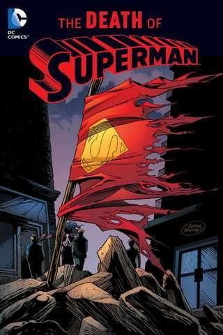death_of_superman_default