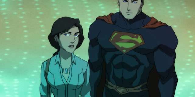 death-of-superman-lois-clark
