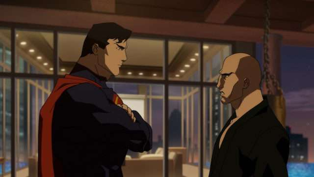 death-of-superman-luthor