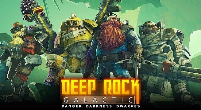 deep_rock1