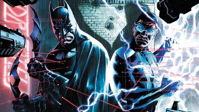detective-comics-982