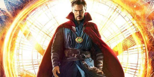 doctor-strange-2-sequel-villain-revealed