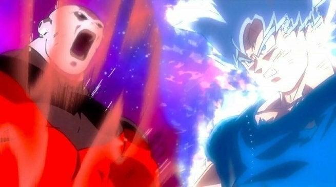dragon-ball-130-131-goku-vs-jiren-fight-ending-1093466