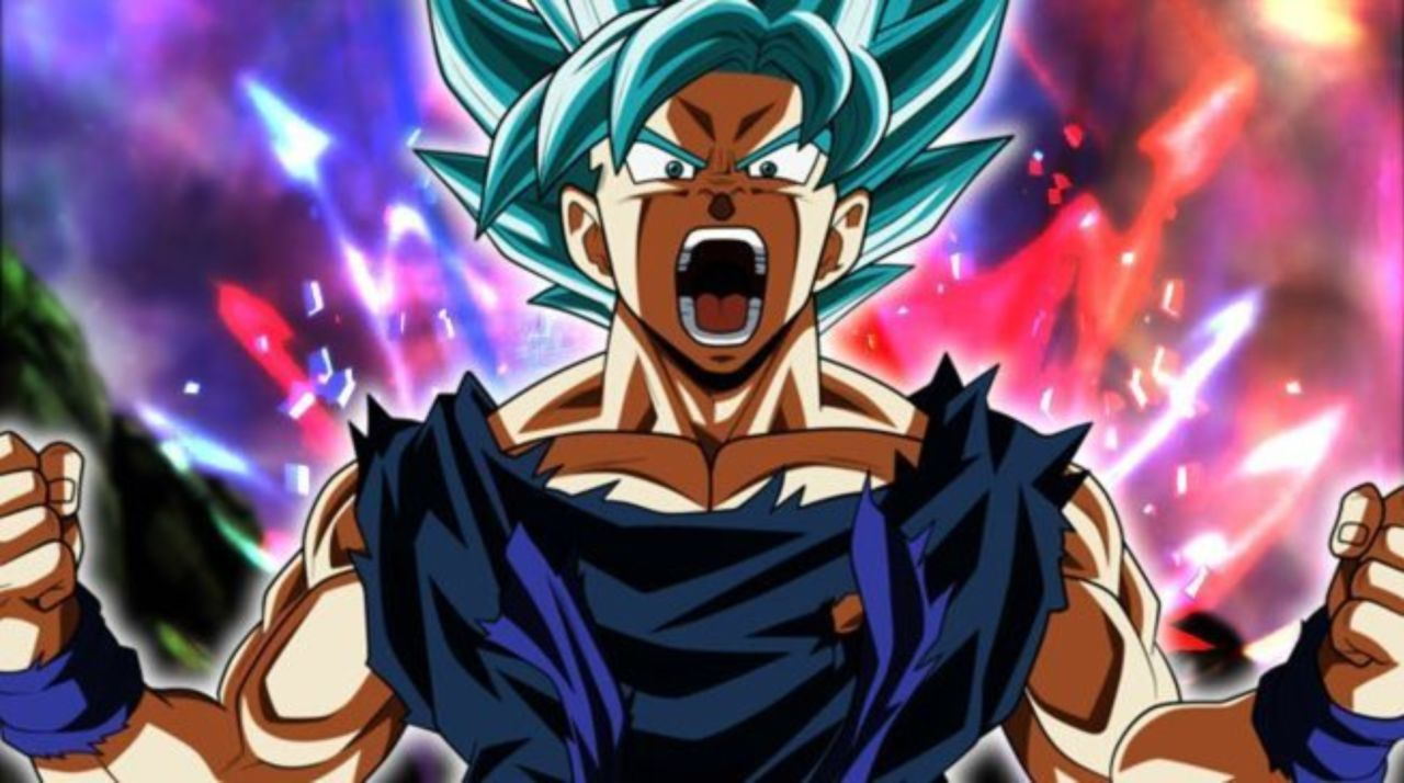 'Dragon Ball Super' Spoilers Reveal the Anime's Surprising Final Battle