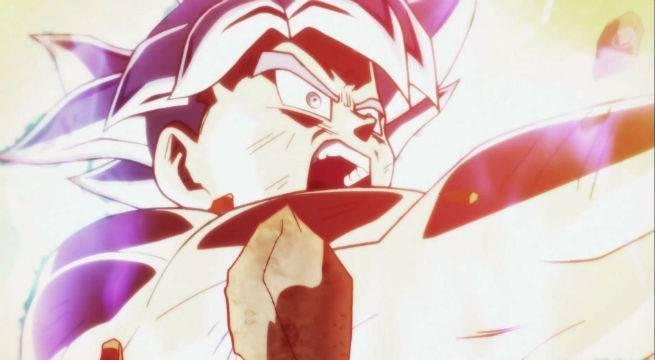 Dragon-Ball-Super-Episode-130-Goku-