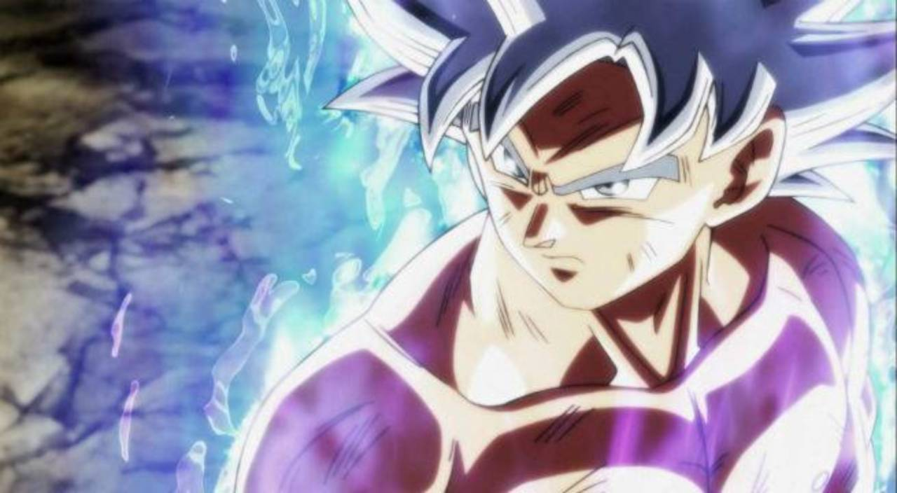 Funimation to host dragon ball super watch party for episode 130