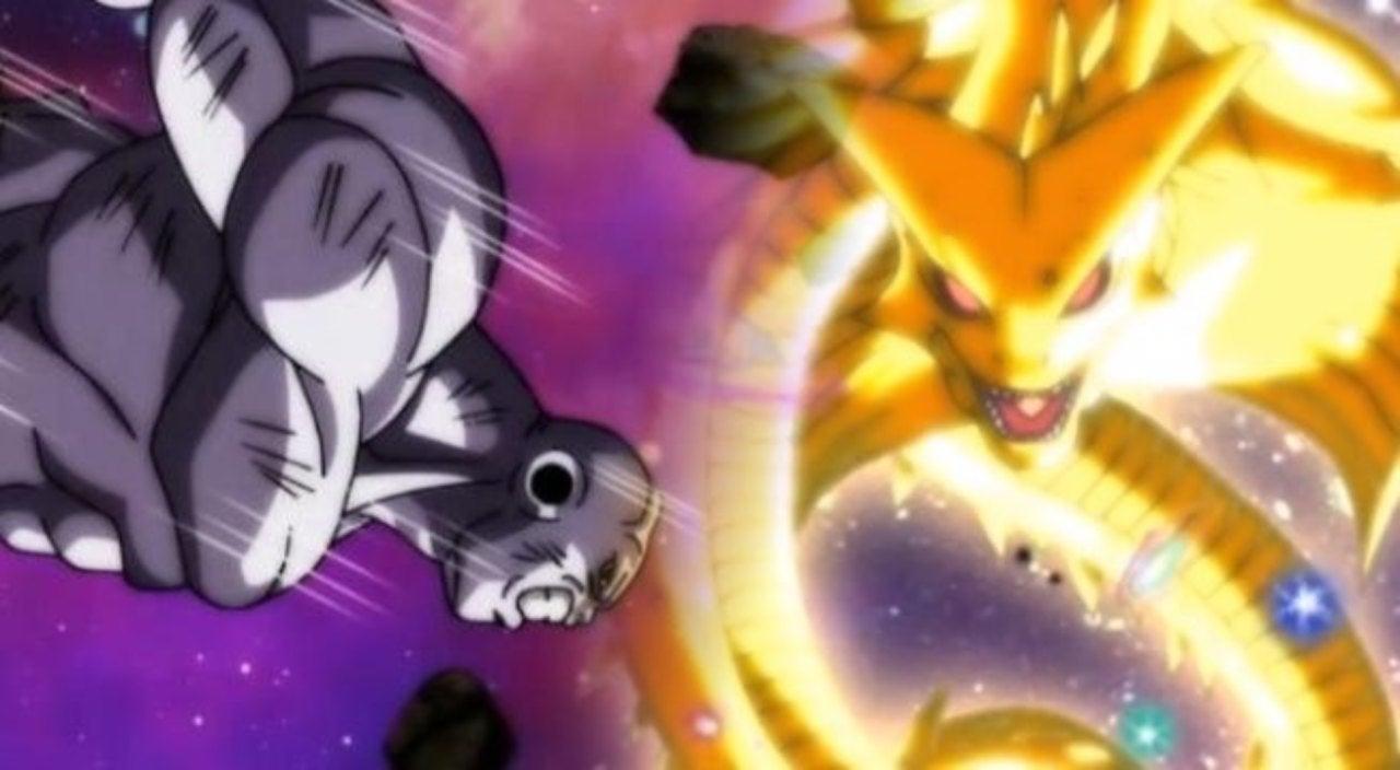 27bc5c817de47e  Dragon Ball Super  Finale Preview Brings Back Super Shenron