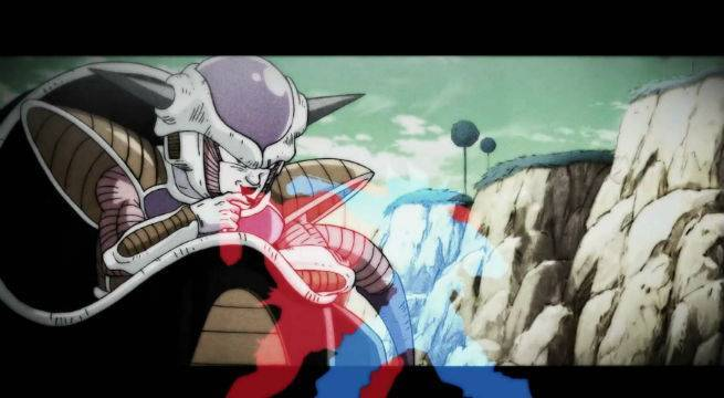 Dragon-Ball-Super-Freeza