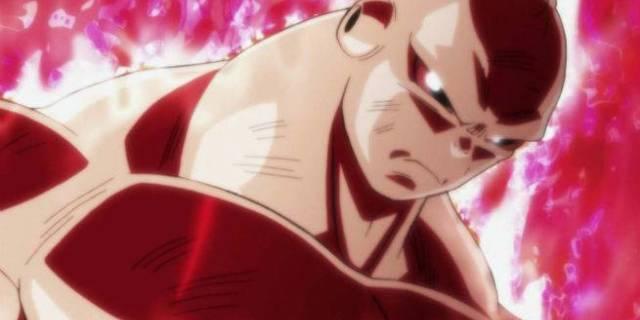 Dragon-Ball-Super-JIREN