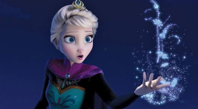 Elsa-Frozen-Internet-Reacts-Girlfriend