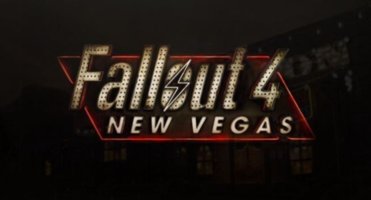 Fallout 4: New Vegas Crew Clears Up Common Misconceptions