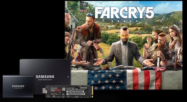 far-cry-5-ssd-deal