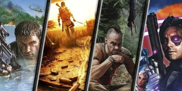 Far-Cry-Franchise-ds1-670x335-constrain