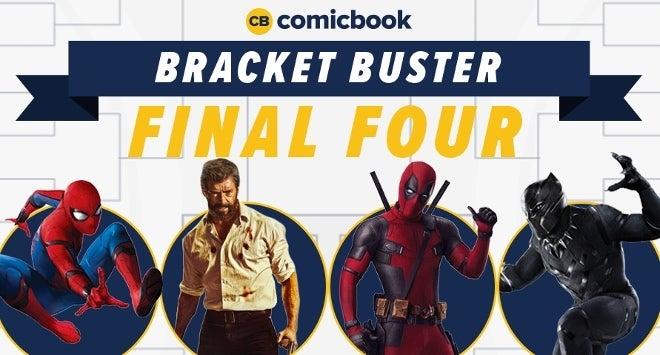 Final-Four-CB-Bracket-FB