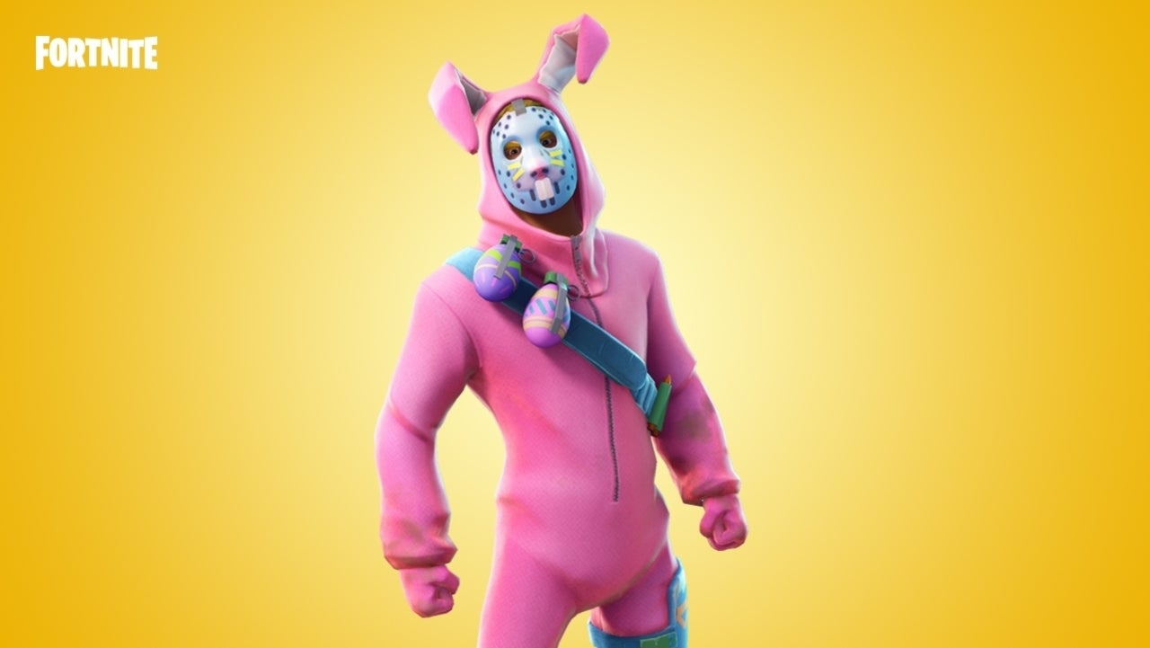 - fortnite spring event save the world