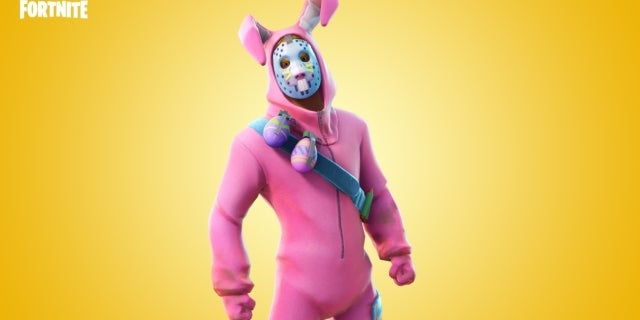 Fortnite%2Fblog%2Fv3-4-patch-notes%2FRabbitRaiderJonesy-1280x720-a66286a49e43224130b48915cb6f07bdd08f1154