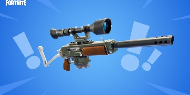Fortnite%2Fblog%2Fv3-4-patch-notes%2FSniperShootoutv2_Social-1280x720-8ac9ea812aa0d14ae223fffff265ab0722693a25