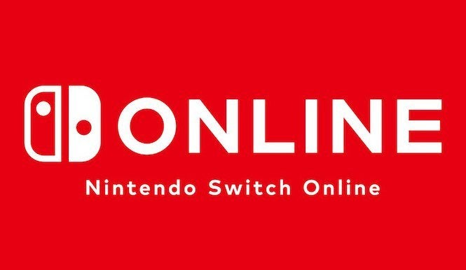 "Fortnite Switch 3 ""height ="" 386 ""width ="" 665 ""data ="" 1094329 ""/> [19659004] Nintendo Switch's online offering is not the most robust, and that's why it's free. But that will change on both fronts in September, when Nintendo Switch launches paid online membership. </p> <p>  When exactly in September? I know but that may change soon: Nintendo has announced that it will publish more details about Switch's online paid membership in ""early May,"" and next month, and if you have not checked your calendars, the next month is [1<div class="