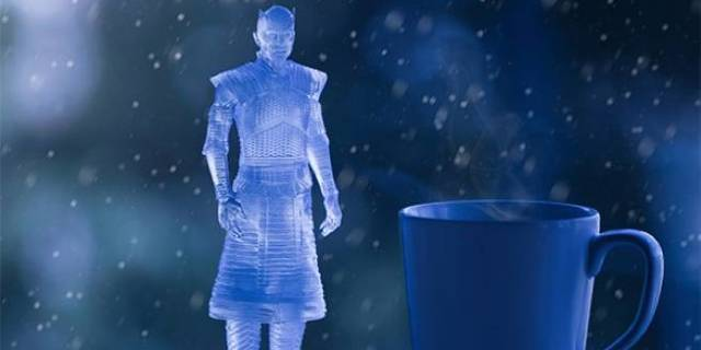 game_of_thrones_translucent_night_king_figure