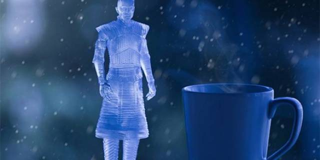 game-of-thrones-translucent-night-king-figure-top