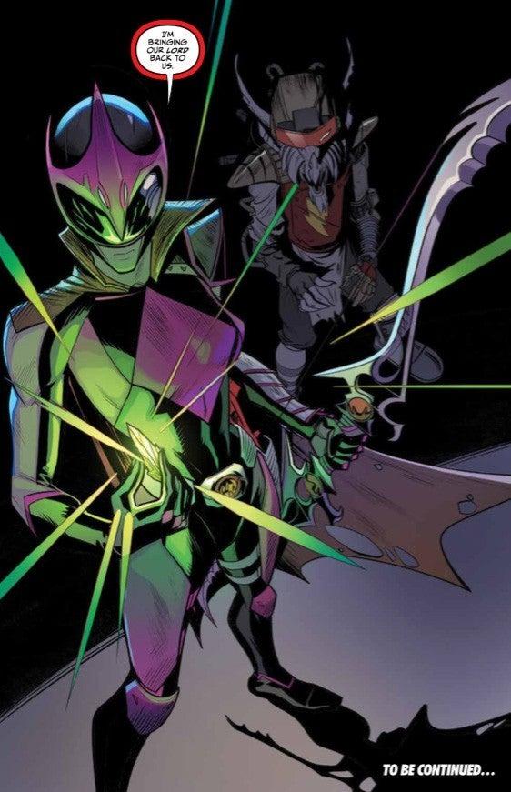 Go-Go-Power-Rangers-Ranger-Slayer-Pink-Ranger-Spoiler