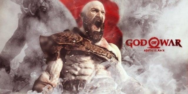 god-of-war-esrb-rating