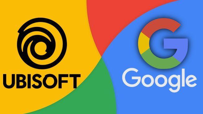 google_ubisoft
