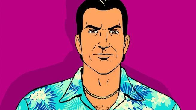 gta vice city stories main character